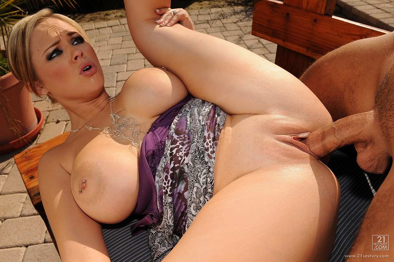 Asian creampie by bbc
