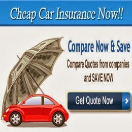 How to Get Qualified For a High Risk Auto Insurance Driver ...