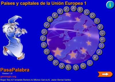 https://b29a5e5c-a-762df989-s-sites.googlegroups.com/a/genmagic.net/pasapalabras-genmagic/areas/social-natural/paises-y-capitales-de-la-union-europea-1/paises_capitales_UE_1.swf?attachauth=ANoY7crQzFC4O8tpQBZWvrdOrKsUMB_A5P5k5l66ne6p72TC68fiPNHmNgM_sAVv998Xlgqq8GclsQBWrNZT6aqnrla_r9iKktEIVH39nVKv2byQZe2w9QppQco2SDqIPwhY6Gwx9RwtQ3dOpWZ0jEyVPFyBlmMJcb5RiFP7yZbb3k42uR_M4QkQvu-Nne98VKGWPXXOyqrIAlpDIWgU-qSfEbilefmUl_hjJn7efQjtHmiUw5b4CINpm20tfSLTsDFnYtA4oUmDyPTPC6QUoz8iB7KAOBEz6alxP2oZxl_ynkyNHLDHdeJlb8JIcy7mI3cB4HKxgAGcrheWrjlKW8fRa1pp8sIIWg%3D%3D&attredirects=1