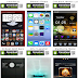 Download Tema Android Keren 2014