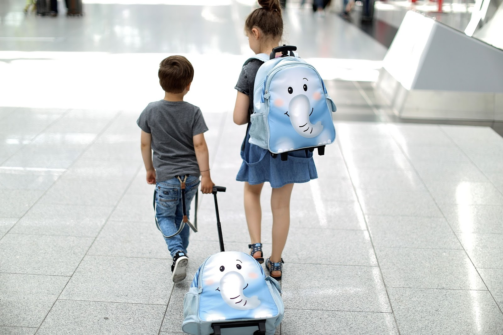 so cheap cute cheap new cheap Auf die Plätze! Fertig! Urlaub! | BEAUTY MAMI