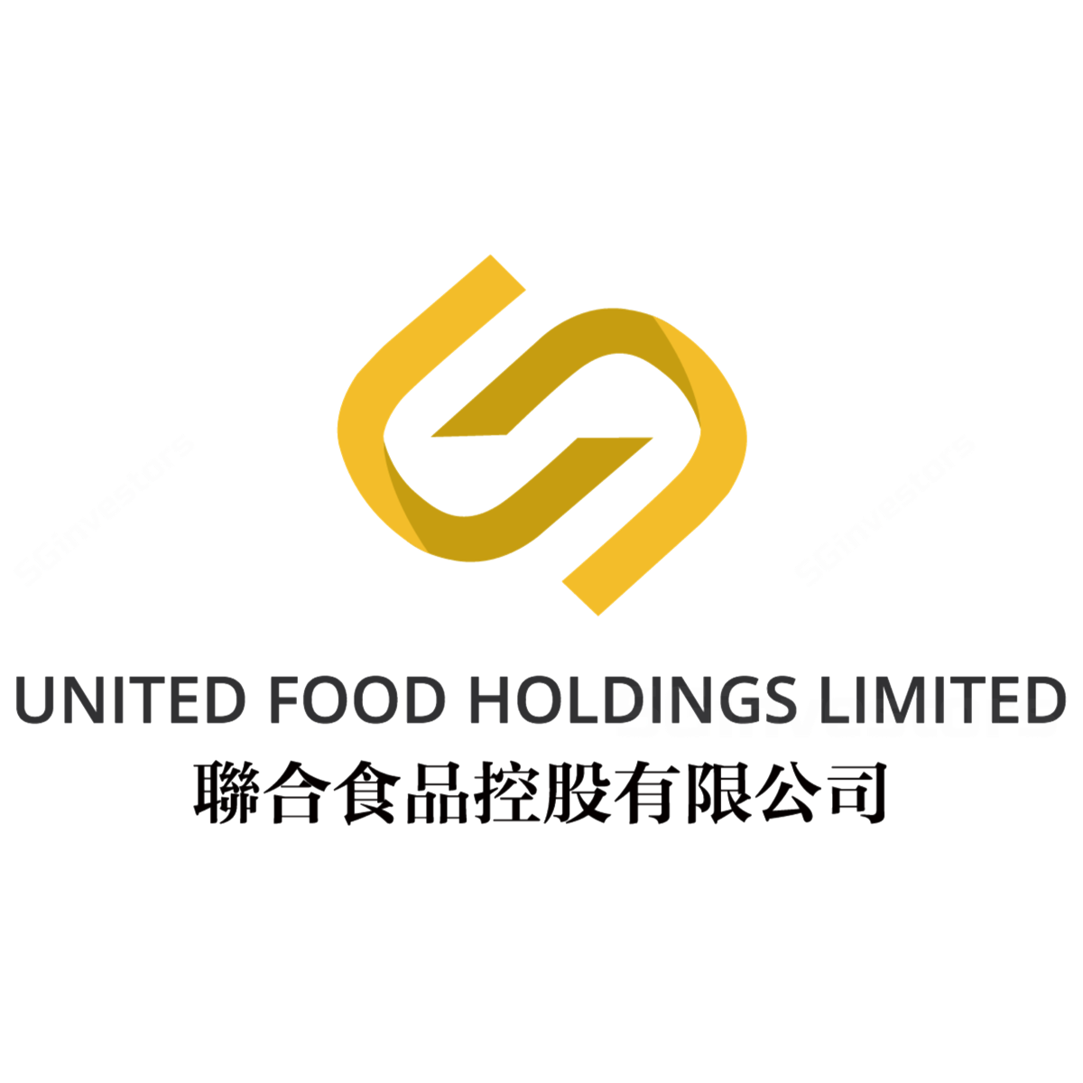 UNITED FOOD HOLDINGS LIMITED (SGX:AZR) @ SGinvestors.io