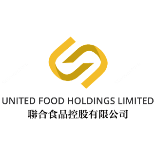 UNITED FOOD HOLDINGS LIMITED (AZR.SI) @ SG investors.io