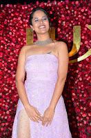 Anasuya Bharadwaj Latest Photos HeyAndhra.com