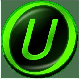 IObit Uninstaller Pro 7.4.0.10 Crack + incl Patch