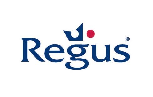 Virtual Office Regus