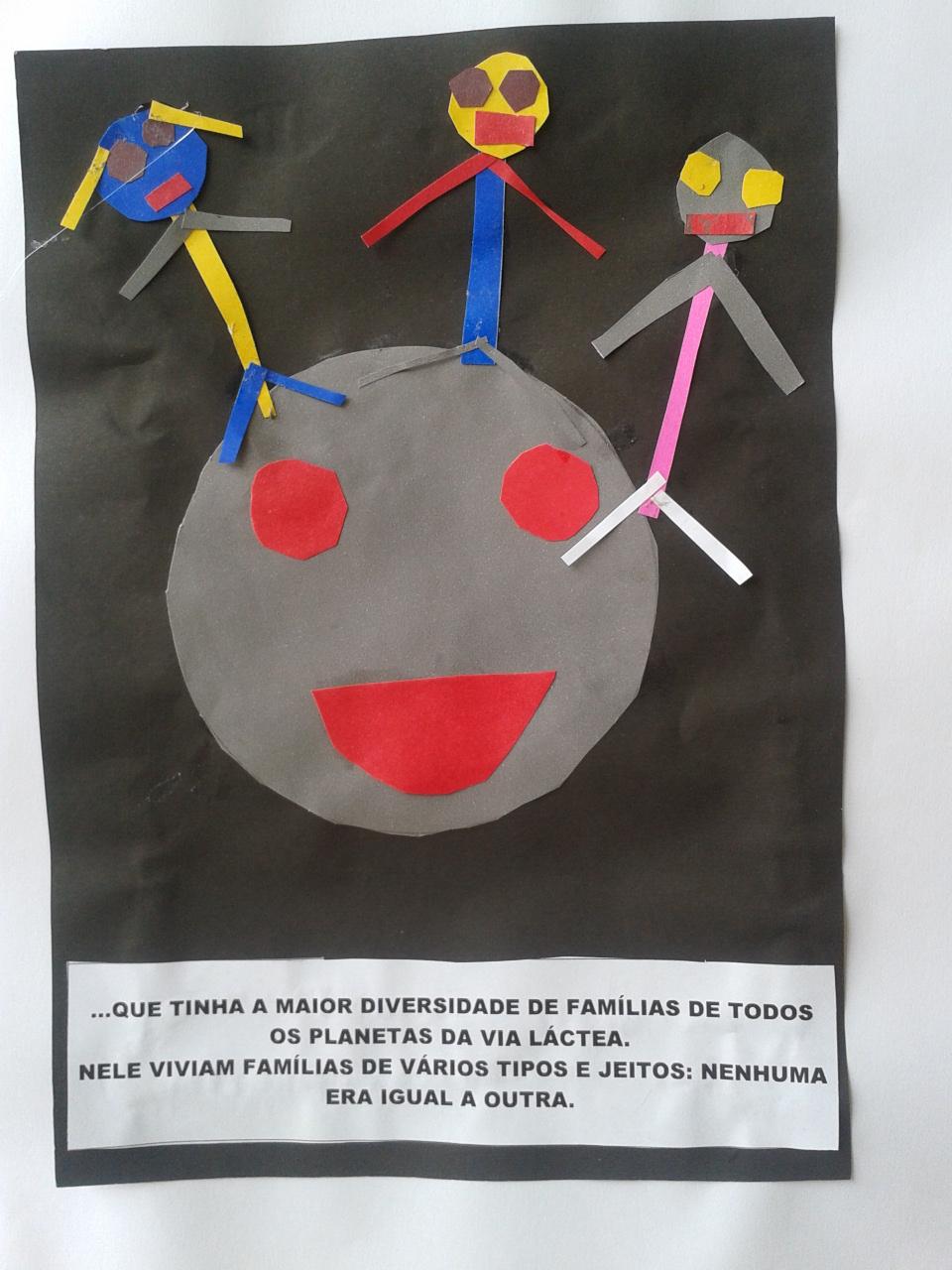 Atividades educativas online para educação infantil