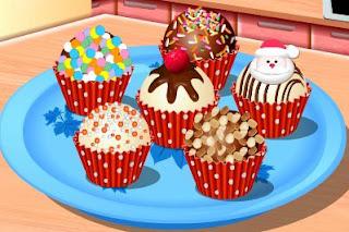 cake-balls-sara-s-cooking-class