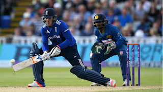 Today Match Prediction England vs Sri Lanka 3rd ODI
