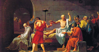 http://alienexplorations.blogspot.co.uk/2018/03/the-death-of-socrates-1787-by-jacques.html