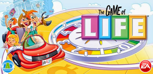 THE GAME OF LIFE Apk Full Free Android