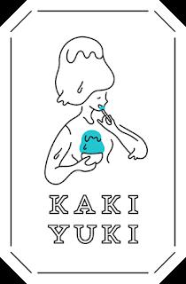 KAKIYUKI