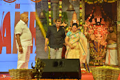 Om Namo Venkatesaya Audio Launch Set 1-thumbnail-18