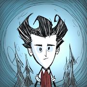 Dont Starve Pocket Edition Full APK