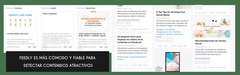 contenidos-populares-feedly-bloglovin