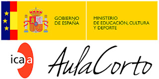 http://www.aulacorto.mecd.gob.es/