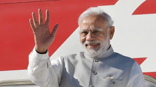 modi-fly-janakpur-tomorow
