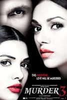 Murder 3 (2013) Hindi 720p BRRip Full Movie Download