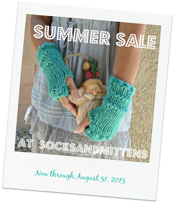 https://www.etsy.com/shop/socksandmittens?section_id=10540451&ref=shopsection_leftnav_1
