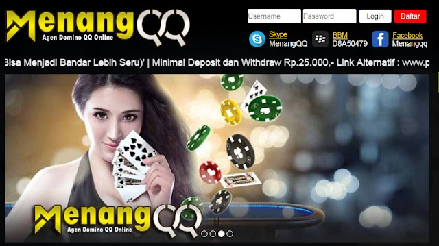 Info Judi Online - Informasi Judi Online   Situs Poker