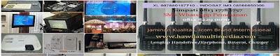 Persewaan Standing TV, Sewa Bracket Floor Smart TV, Rental Dudukan Besi TV Plasma, Penyewaan LED TV