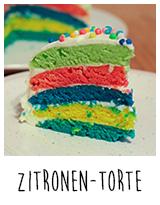 http://selbstgemacht-ist-selbstgemacht.blogspot.de/2014/02/gute-laune-zitronen-torte.html