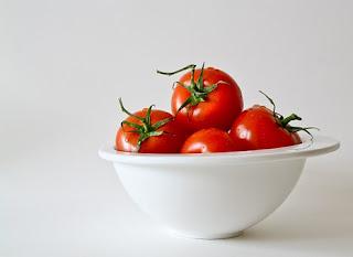 tomat-www.healthnote25.com