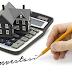 Keuntungan dan penghasilan Punya Bisnis Property