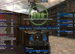 Link Download File Cheats Point Blank 9 April 2019