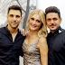Νατάσα Θεοδωρίδου, Πέτρος Ιακωβίδης και STAN έρχονται στο «Fantasia»