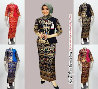 grosir setelan baju tidur batik