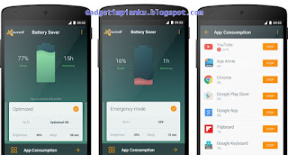 cara agar baterai android tahan lama.jpg