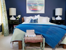 Tips 10 Practical Ways to Arrange Small Bedroom