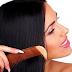 10 βότανα για πλούσια & υγιή μαλλιά