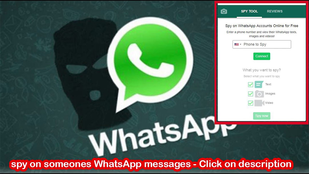pirater whatsapp en afrique