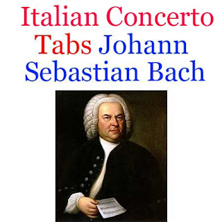 Italian ConcertoTabs Bach - How To Play Italian Concerto Bach Song On Guitar Tabs & Sheet Online,Italian ConcertoTabs Bach - Italian Concerto (2nd Movement) bach Italian Concerto in a minor,concerto for two violins bach,bach Italian Concerto in d minor,bach Italian Concerto in a minor sheet music,bach Italian Concerto no 1,bach Italian Concerto 2,bach Italian Concerto in a minor imslp,vladimir spivakov Italian Concerto no 1 in a minor,toccata and fugue in d minor bwv 565,concerto for two violins bach,brandenburg concerto no 5,Italian Concerto in e major bach,bach Italian Concerto in e major,bach violin solo,bach Italian Concerto in d minor,bach Italian Concerto in a minor sheet music,concerto no 1 in a minor accolay,Italian Concerto in a minor bach,bach Italian Concerto in e major sheet music,bach Italian Concerto in e major analysis,bach Italian Concerto in a minor youtube,Italian ConcertoTabs Johann Sebastian Bach - How To Play Italian Concerto- Johann Sebastian Bach Song On Guitar Free Tabs & Sheet Online,Italian ConcertoTabs Johann Sebastian Bach - Italian ConcertoGuitar Tabs Chords, Johann Sebastian Bach,Johann Sebastian Bach songs,Johann Sebastian Bach ageJohann Sebastian Bach revival,Johann Sebastian Bach albums,Johann Sebastian Bach youtube,Johann Sebastian Bach wiki,Johann Sebastian Bach 2019,Johann Sebastian Bach kamikaze,Johann Sebastian Bach lose yourself,Italian Concerto cast,Italian Concerto full movie,Italian Concerto rap battle,Italian Concerto songs,Johann Sebastian Bach Italian Concerto lyrics,Italian Concerto awards,Italian Concerto true story,moms spaghetti,Italian Concerto full movie,cheddar bob,sing for the moment lyrics,Italian Concerto songs,Italian Concerto rap battle lyrics,is Italian Concerto a true story,Italian Concerto 2,david future porter,Italian Concerto full movie download,Italian Concerto movie download,Italian Concerto lil tic,greg buehl,Italian ConcertoTabs Johann Sebastian Bach- How To Play Italian Concerto- Johann Sebastian BachOn Guitar Tabs & Sheet Online,Italian ConcertoTabs Johann Sebastian Bach- Italian ConcertoGuitar Tabs Chords,Italian ConcertoTabs Johann Sebastian Bach - How To Play Italian ConcertoOn Guitar Tabs & Sheet Online,Italian ConcertoTabs Tabs Johann Sebastian Bach& Johann Sebastian Bach- Italian ConcertoEasy Chords Guitar Tabs & Sheet Online,Italian ConcertoTabsJohann Sebastian Bach. How To Play Italian ConcertoOn Guitar Tabs & Sheet Online,Italian ConcertoTabsJohann Sebastian BachItalian ConcertoTabs Chords Guitar Tabs & Sheet OnlineItalian ConcertoTabsJohann Sebastian Bach. How To Play Italian ConcertoOn Guitar Tabs & Sheet Online,Italian ConcertoTabsJohann Sebastian BachItalian ConcertoTabs Chords Guitar Tabs & Sheet Online.Tabs Johann Sebastian Bachsongs,Tabs Johann Sebastian Bachmembers,Tabs Johann Sebastian Bachalbums,rolling stones logo,rolling stones youtube,Tabs Johann Sebastian Bachtour,rolling stones wiki,rolling stones youtube playlist,Tabs Johann Sebastian Bach songs,Tabs Johann Sebastian Bach albums,Tabs Johann Sebastian Bach members,Tabs Johann Sebastian Bach youtube,Tabs Johann Sebastian Bach singer,Tabs Johann Sebastian Bach tour 2019,Tabs Johann Sebastian Bach wiki,Tabs Johann Sebastian Bach tour,steven tyler,Tabs Johann Sebastian Bach dream on,Tabs Johann Sebastian Bach joe perry,Tabs Johann Sebastian Bach albums,Tabs Johann Sebastian Bach members,brad whitford,Tabs Johann Sebastian Bach steven tyler,ray tabano,Tabs Johann Sebastian Bachlyrics,Tabs Johann Sebastian Bach best songs,Italian ConcertoTabs Johann Sebastian Bach- How To PlayItalian ConcertoTabs Johann Sebastian BachOn Guitar Tabs & Sheet Online,Italian ConcertoTabs Johann Sebastian Bach-Italian ConcertoChords Guitar Tabs & Sheet Online.Italian ConcertoTabs Johann Sebastian Bach - How To PlayItalian ConcertoOn Guitar Tabs & Sheet Online,Italian ConcertoTabs Johann Sebastian Bach -Italian ConcertoChords Guitar Tabs & Sheet Online,Italian ConcertoTabs Johann Sebastian Bach . How To PlayItalian ConcertoOn Guitar Tabs & Sheet Online,Italian ConcertoTabs Johann Sebastian Bach -Italian ConcertoEasy Chords Guitar Tabs & Sheet Online,Italian ConcertoAcoustic  Tabs Johann Sebastian Bach - How To PlayItalian ConcertoTabs Johann Sebastian Bach Acoustic Songs On Guitar Tabs & Sheet Online,Italian ConcertoTabs Johann Sebastian Bach -Italian ConcertoGuitar Chords Free Tabs & Sheet Online, Lady Janeguitar tabs Tabs Johann Sebastian Bach ;Italian Concertoguitar chords Tabs Johann Sebastian Bach ; guitar notes;Italian ConcertoTabs Johann Sebastian Bach guitar pro tabs;Italian Concertoguitar tablature;Italian Concertoguitar chords songs;Italian ConcertoTabs Johann Sebastian Bach basic guitar chords; tablature; easyItalian ConcertoTabs Johann Sebastian Bach ; guitar tabs; easy guitar songs;Italian ConcertoTabs Johann Sebastian Bach guitar sheet music; guitar songs; bass tabs; acoustic guitar chords; guitar chart; cords of guitar; tab music; guitar chords and tabs; guitar tuner; guitar sheet; guitar tabs songs; guitar song; electric guitar chords; guitarItalian ConcertoTabs Johann Sebastian Bach ; chord charts; tabs and chordsItalian ConcertoTabs Johann Sebastian Bach ; a chord guitar; easy guitar chords; guitar basics; simple guitar chords; gitara chords;Italian ConcertoTabs Johann Sebastian Bach ; electric guitar tabs;Italian ConcertoTabs Johann Sebastian Bach ; guitar tab music; country guitar tabs;Italian ConcertoTabs Johann Sebastian Bach ; guitar riffs; guitar tab universe;Italian ConcertoTabs Johann Sebastian Bach ; guitar keys;Italian ConcertoTabs Johann Sebastian Bach ; printable guitar chords; guitar table; esteban guitar;Italian ConcertoTabs Johann Sebastian Bach ; all guitar chords; guitar notes for songs;Italian ConcertoTabs Johann Sebastian Bach ; guitar chords online; music tablature;Italian ConcertoTabs Johann Sebastian Bach ; acoustic guitar; all chords; guitar fingers;Italian ConcertoTabs Johann Sebastian Bach guitar chords tabs;Italian ConcertoTabs Johann Sebastian Bach ; guitar tapping;Italian ConcertoTabs Johann Sebastian Bach ; guitar chords chart; guitar tabs online;Italian ConcertoTabs Johann Sebastian Bach guitar chord progressions;Italian ConcertoTabs Johann Sebastian Bach bass guitar tabs;Italian ConcertoTabs Johann Sebastian Bach guitar chord diagram; guitar software;Italian ConcertoTabs Johann Sebastian Bach bass guitar; guitar body; guild guitars;Italian ConcertoTabs Johann Sebastian Bach guitar music chords; guitarItalian ConcertoTabs Johann Sebastian Bach chord sheet; easyItalian ConcertoTabs Johann Sebastian Bach guitar; guitar notes for beginners; gitar chord; major chords guitar;Italian ConcertoTabs Johann Sebastian Bach tab sheet music guitar; guitar neck; song tabs;Italian ConcertoTabs Johann Sebastian Bach tablature music for guitar; guitar pics; guitar chord player; guitar tab sites; guitar score; guitarItalian ConcertoTabs Johann Sebastian Bach tab books; guitar practice; slide guitar; aria guitars;Italian ConcertoTabs Johann Sebastian Bach tablature guitar songs; guitar tb;Italian ConcertoTabs Johann Sebastian Bach acoustic guitar tabs; guitar tab sheet;Italian ConcertoTabs Johann Sebastian Bach power chords guitar; guitar tablature sites; guitarItalian ConcertoTabs Johann Sebastian Bach music theory; tab guitar pro; chord tab; guitar tan;Italian ConcertoTabs Johann Sebastian Bach printable guitar tabs;Italian ConcertoTabs Johann Sebastian Bach ultimate tabs; guitar notes and chords; guitar strings; easy guitar songs tabs; how to guitar chords; guitar sheet music chords; music tabs for acoustic guitar; guitar picking; ab guitar; list of guitar chords; guitar tablature sheet music; guitar picks; r guitar; tab; song chords and lyrics; main guitar chords; acousticItalian ConcertoTabs Johann Sebastian Bach guitar sheet music; lead guitar; freeItalian ConcertoTabs Johann Sebastian Bach sheet music for guitar; easy guitar sheet music; guitar chords and lyrics; acoustic guitar notes;Italian ConcertoTabs Johann Sebastian Bach acoustic guitar tablature; list of all guitar chords; guitar chords tablature; guitar tag; free guitar chords; guitar chords site; tablature songs; electric guitar notes; complete guitar chords; free guitar tabs; guitar chords of; cords on guitar; guitar tab websites; guitar reviews; buy guitar tabs; tab gitar; guitar center; christian guitar tabs; boss guitar; country guitar chord finder; guitar fretboard; guitar lyrics; guitar player magazine; chords and lyrics; best guitar tab site;Italian ConcertoTabs Johann Sebastian Bach sheet music to guitar tab; guitar techniques; bass guitar chords; all guitar chords chart;Italian ConcertoTabs Johann Sebastian Bach guitar song sheets;Italian ConcertoTabs Johann Sebastian Bach guitat tab; blues guitar licks; every guitar chord; gitara tab; guitar tab notes; allItalian ConcertoTabs Johann Sebastian Bach acoustic guitar chords; the guitar chords;Italian ConcertoTabs Johann Sebastian Bach ; guitar ch tabs; e tabs guitar;Italian ConcertoTabs Johann Sebastian Bach guitar scales; classical guitar tabs;Italian ConcertoTabs Johann Sebastian Bach guitar chords website;Italian ConcertoTabs Johann Sebastian Bach printable guitar songs; guitar tablature sheetsItalian ConcertoTabs Johann Sebastian Bach ; how to playItalian ConcertoTabs Johann Sebastian Bach guitar; buy guitarItalian ConcertoTabs Johann Sebastian Bach tabs online; guitar guide;Italian ConcertoTabs Johann Sebastian Bach guitar video; blues guitar tabs; tab universe; guitar chords and songs; find guitar; chords;Italian ConcertoTabs Johann Sebastian Bach guitar and chords; guitar pro; all guitar tabs; guitar chord tabs songs; tan guitar; official guitar tabs;Italian ConcertoTabs Johann Sebastian Bach guitar chords table; lead guitar tabs; acords for guitar; free guitar chords and lyrics; shred guitar; guitar tub; guitar music books; taps guitar tab;Italian ConcertoTabs Johann Sebastian Bach tab sheet music; easy acoustic guitar tabs;Italian ConcertoTabs Johann Sebastian Bach guitar chord guitar; guitarItalian ConcertoTabs Johann Sebastian Bach tabs for beginners; guitar leads online; guitar tab a; guitarItalian ConcertoTabs Johann Sebastian Bach chords for beginners; guitar licks; a guitar tab; how to tune a guitar; online guitar tuner; guitar y; esteban guitar lessons; guitar strumming; guitar playing; guitar pro 5; lyrics with chords; guitar chords no Lady Jane Lady JaneTabs Johann Sebastian Bach all chords on guitar; guitar world; different guitar chords; tablisher guitar; cord and tabs;Italian ConcertoTabs Johann Sebastian Bach tablature chords; guitare tab;Italian ConcertoTabs Johann Sebastian Bach guitar and tabs; free chords and lyrics; guitar history; list of all guitar chords and how to play them; all major chords guitar; all guitar keys;Italian ConcertoTabs Johann Sebastian Bach guitar tips; taps guitar chords;Italian ConcertoTabs Johann Sebastian Bach printable guitar music; guitar partiture; guitar Intro; guitar tabber; ez guitar tabs;Italian ConcertoTabs Johann Sebastian Bach standard guitar chords; guitar fingering chart;Italian ConcertoTabs Johann Sebastian Bach guitar chords lyrics; guitar archive; rockabilly guitar lessons; you guitar chords; accurate guitar tabs; chord guitar full;Italian ConcertoTabs Johann Sebastian Bach guitar chord generator; guitar forum;Italian ConcertoTabs Johann Sebastian Bach guitar tab lesson; free tablet; ultimate guitar chords; lead guitar chords; i guitar chords; words and guitar chords; guitar Intro tabs; guitar chords chords; taps for guitar; print guitar tabs;Italian ConcertoTabs Johann Sebastian Bach accords for guitar; how to read guitar tabs; music to tab; chords; free guitar tablature; gitar tab; l chords; you and i guitar tabs; tell me guitar chords; songs to play on guitar; guitar pro chords; guitar player;Italian ConcertoTabs Johann Sebastian Bach acoustic guitar songs tabs;Italian ConcertoTabs Johann Sebastian Bach tabs guitar tabs; how to playItalian ConcertoTabs Johann Sebastian Bach guitar chords; guitaretab; song lyrics with chords; tab to chord; e chord tab; best guitar tab website;Italian ConcertoTabs Johann Sebastian Bach ultimate guitar; guitarItalian ConcertoTabs Johann Sebastian Bach chord search; guitar tab archive;Italian ConcertoTabs Johann Sebastian Bach tabs online; guitar tabs & chords; guitar ch; guitar tar; guitar method; how to play guitar tabs; tablet for; guitar chords download; easy guitarItalian ConcertoTabs Johann Sebastian Bach ; chord tabs; picking guitar chords; Tabs Johann Sebastian Bach guitar tabs; guitar songs free; guitar chords guitar chords; on and on guitar chords; ab guitar chord; ukulele chords; beatles guitar tabs; this guitar chords; all electric guitar; chords; ukulele chords tabs; guitar songs with chords and lyrics; guitar chords tutorial; rhythm guitar tabs; ultimate guitar archive; free guitar tabs for beginners; guitare chords; guitar keys and chords; guitar chord strings; free acoustic guitar tabs; guitar songs and chords free; a chord guitar tab; guitar tab chart; song to tab; gtab; acdc guitar tab; best site for guitar chords; guitar notes free; learn guitar tabs; freeItalian ConcertoTabs Johann Sebastian Bach ; tablature; guitar t; gitara ukulele chords; what guitar chord is this; how to find guitar chords; best place for guitar tabs; e guitar tab; for you guitar tabs; different chords on the guitar; guitar pro tabs free; freeItalian ConcertoTabs Johann Sebastian Bach ; music tabs; green day guitar tabs;Italian ConcertoTabs Johann Sebastian Bach acoustic guitar chords list; list of guitar chords for beginners; guitar tab search; guitar cover tabs; free guitar tablature sheet music; freeItalian ConcertoTabs Johann Sebastian Bach chords and lyrics for guitar songs; blink 82 guitar tabs; jack johnson guitar tabs; what chord guitar; purchase guitar tabs online; tablisher guitar songs; guitar chords lesson; free music lyrics and chords; christmas guitar tabs; pop songs guitar tabs;Italian ConcertoTabs Johann Sebastian Bach tablature gitar; tabs free play; chords guitare; guitar tutorial; free guitar chords tabs sheet music and lyrics; guitar tabs tutorial; printable song lyrics and chords; for you guitar chords; free guitar tab music; ultimate guitar tabs and chords free download; song words and chords; guitar music and lyrics; free tab music for acoustic guitar; free printable song lyrics with guitar chords; a to z guitar tabs; chords tabs lyrics; beginner guitar songs tabs; acoustic guitar chords and lyrics; acoustic guitar songs chords and lyrics;