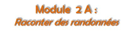 http://maitressedelfynus.blogspot.fr/2016/08/module-2-auditor-auditrix-les.html