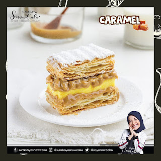 surabaya-snow-cake-caramel