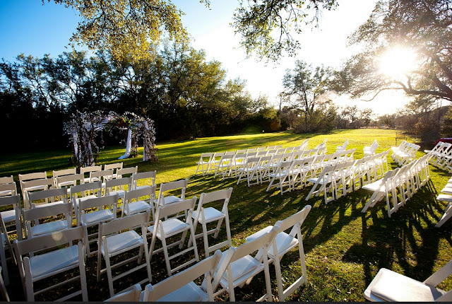 Wedding Venues In San Antonio tx Los Encinos Hill Country Estate
