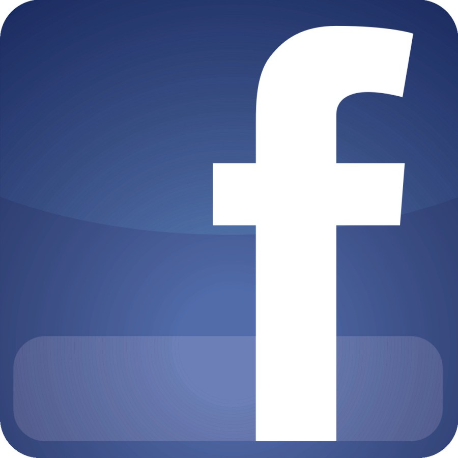 download the latest facebook app