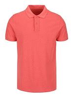 tricou-polo-barbati-din-oferta-zoot-9