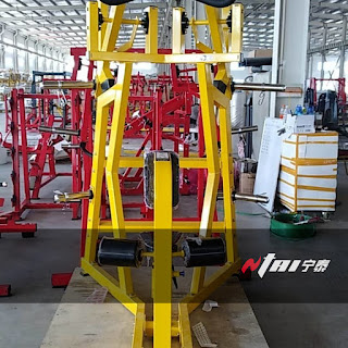Buy Gym & Exercise Equipment for Your Facility or Home