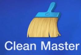 تحميل تطبيق كلين ماستر لتنظيف هاتف الاندرويد Clean Master 2018