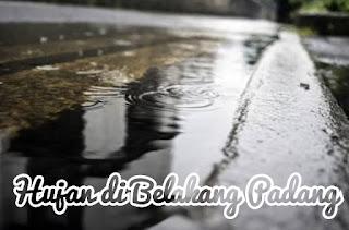 hujan-di-belakang-padang-kepri