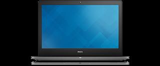 Dell Chromebook 7310 Service manual PDF Download