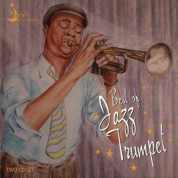 FEZ: Best of Jazz Trumpet First Set