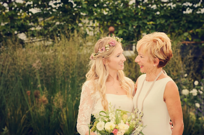 6 Things To Never Say To Mother Of The Bride Or Groom