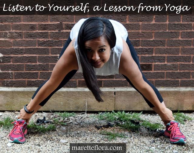 yoga, life, lessons, floradise