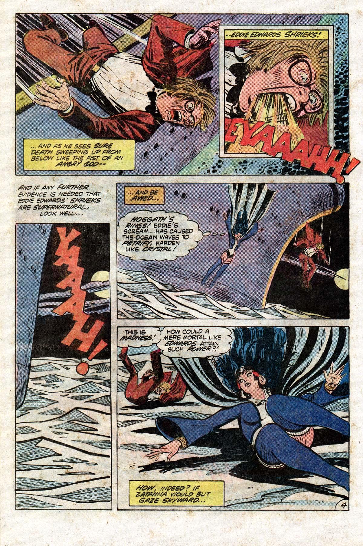 Read online World's Finest Comics comic -  Issue #275 - 28