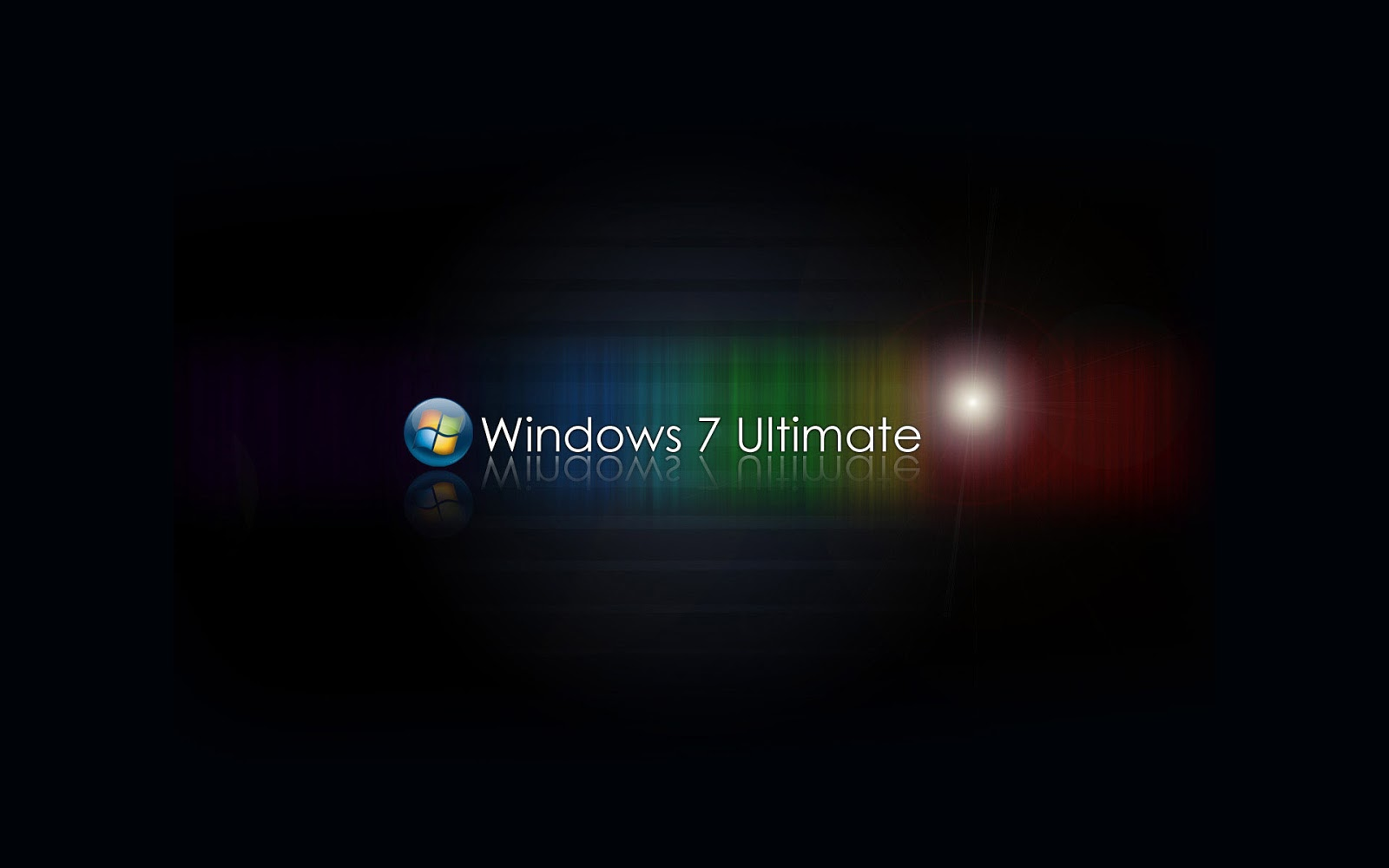windows 7 wallpapers hd wallpapers windows 7 new widescreen